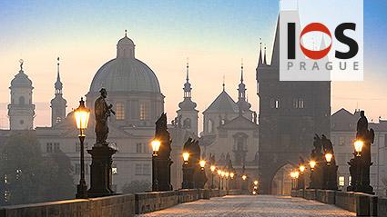 IOS Prague 018